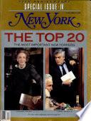 1988. ápr. 25.