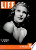 1947. nov. 10.
