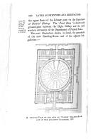 590. oldal