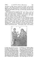 831. oldal