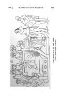 907. oldal
