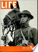 1941. �pr. 21.