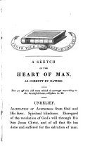 7. oldal