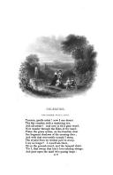 51. oldal