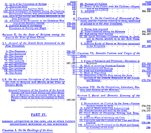 [merged small][merged small][merged small][merged small][merged small][merged small][merged small][merged small][merged small][merged small][merged small][ocr errors][merged small][merged small][merged small][merged small][merged small][merged small][merged small][merged small][merged small][merged small][merged small][merged small][merged small][merged small][merged small][merged small][merged small][merged small]