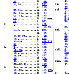 [merged small][merged small][merged small][ocr errors][merged small][merged small][merged small][ocr errors][ocr errors]