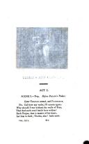 217. oldal