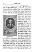 550. oldal