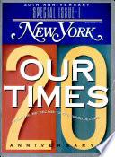 1988. ápr. 4.