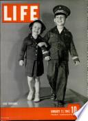1943. jan. 11.
