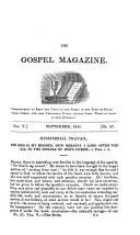 393. oldal