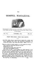 441. oldal