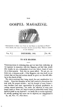 537. oldal