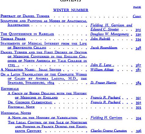 [merged small][merged small][merged small][ocr errors][merged small][ocr errors][ocr errors][ocr errors][merged small][merged small][ocr errors][merged small][merged small][merged small][ocr errors][merged small][merged small][ocr errors][merged small][merged small][merged small][ocr errors][merged small][ocr errors][merged small][merged small][merged small][merged small][merged small][merged small][merged small][merged small]