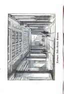 134. oldal