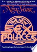 1977. nov. 28.