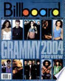 2004. jan. 10.
