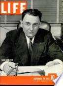 1942. szept. 14.