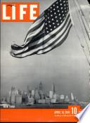 1941. �pr. 14.