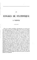 319. oldal