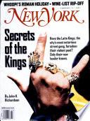 1997. febr. 17.