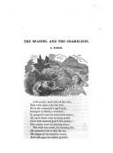 297. oldal