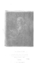 ii. oldal