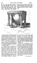 588. oldal