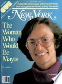 1982. márc. 8.