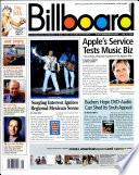 2003. máj. 10.