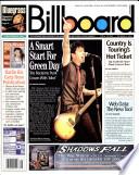 2004. okt. 9.