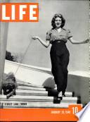 1940. jan. 29.