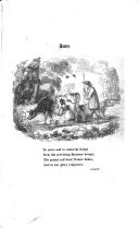 167. oldal