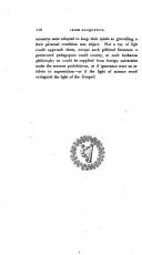 310. oldal