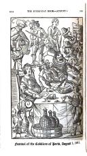 1055. oldal