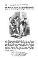 136. oldal