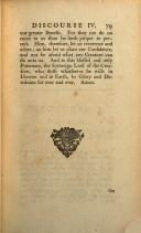 79. oldal
