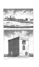344. oldal