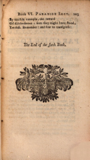 203. oldal
