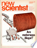 1975. nov. 6.