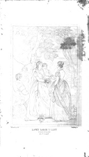 298. oldal