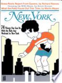 1972. nov. 6.