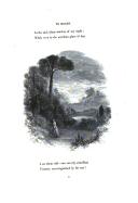 161. oldal