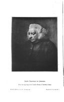 244. oldal