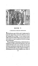 227. oldal