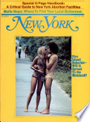 1972. júl. 24.