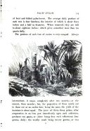 193. oldal