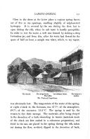 251. oldal