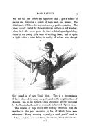 83. oldal