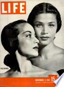 1947. nov. 3.